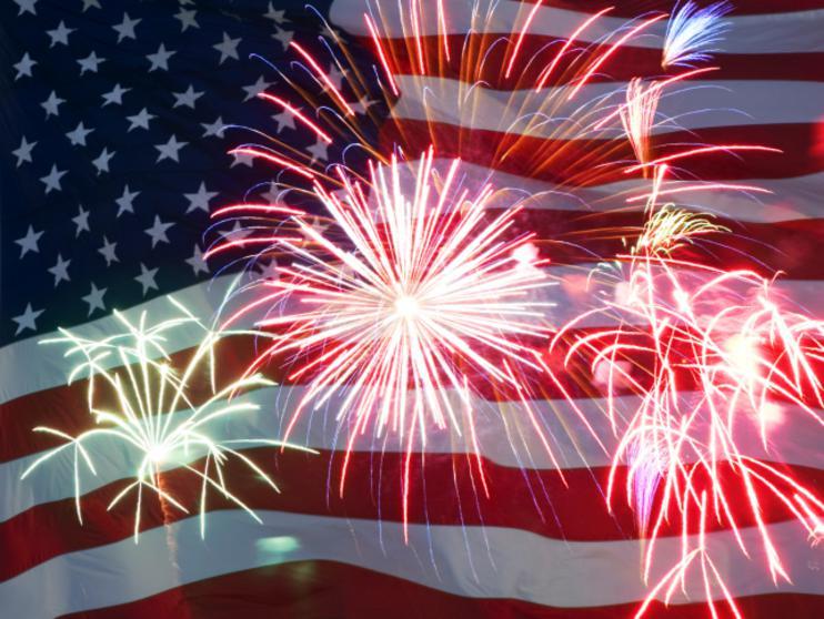 Bad Jack's Fireworks | Schurz, NV 89427